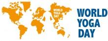 Yoga üben und für einen guten Zweck spenden | World-Yoga-Day am 26. Februar 2012 | Yoga Guide