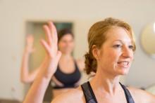 YogAlign® – Alternative zu traditionellen Yoga-Stilen | yogaguide