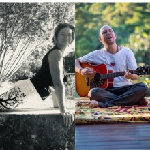 Yoga & Mantra Sommer-Retreat in der Ödmühle   yogaguide