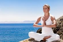 Yoga-Akademie Austria   Neue Yogalehrer-Ausbildungen   yogaguide