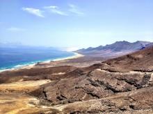 Yoga Encounter auf Fuerteventura 2019 | Yoga Guide