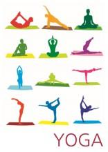 Yoga findet Online statt | yoga guide