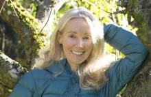 YogaSeminar Die prakt Psychologie des Yogasutra Dagmar Shorny | yoga guide