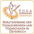 Yoga Vereinigung Österreich | Yoga Guide