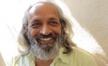 Workshop | Ashtanga - Acht Glieder, ein Weg mit R. Sriram Wien | yogaguide