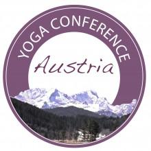 12. Yoga Conference Austria Wels | yogaguide
