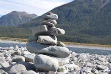 Atem und Prana – Didaktische Aspekte für Yoga Unterricht
