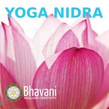 Yoga Nidra Ausbildung 2018-2019 | yogaguide