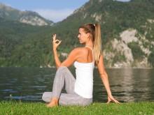 Fasten-Yoga-Detox & Wandern | yogaguide