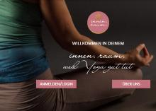 Online-Yoga-Klassen Yoga   yoga guide