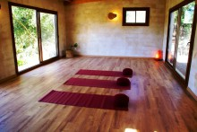 Yoga Soul Retreat am Atlantik | yogaguide | Yoga Guide