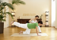 Yoga im medizinischen Kontext - 5-teilige Workshopserie 2020 | yogaguide