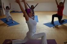 Lehrgang | Yoga in der Begegnung mit Kindern & Jugendlichen | yogaguide