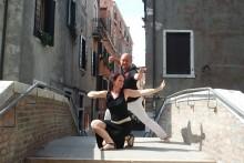 Yoga meets Qigong | yogaguide