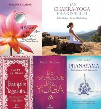 Yoga-Philosophie WS Dr. Ralph Skuban Mai 2019 Wien | yogaguide