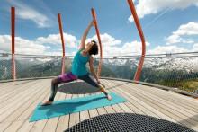 Yogaherbst Gastein – Quelle der Inspiration 2018   yogaguide