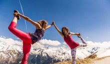 Yoga Events Yoga Veranstaltungen 2017 - Yoga Festival Guide