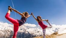 Yoga Events Yoga Veranstaltungen 2018_2019 - Yoga Festival Guide