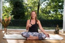 Workshop für neue Energie | Stressfrei mit Kundalini-Yoga | yogaguide