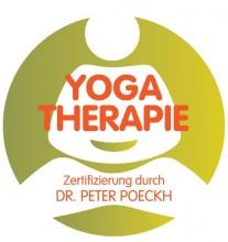 Yogatherapie nach Dr. Peter Poeckh auch in weiteren Bundesländern | yogaguide