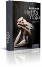 """Nach der """"Yoga Tradition"""" wieder ein sehr schönes  Buch aus dem deutschen Yoga Verlag"""
