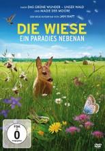 Film | Die Wiese - Ein Paradies nebenan