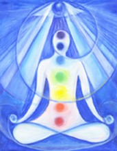 Pranayama - Die Kraft des Atems mit Arthur Lehner | Yogaguide