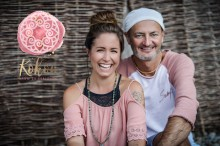 KOKONRAUM – Yogastudio eröffnet in Vorarlberg | Yoga Guide