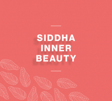 Erstmals in Wien! Siddha Meister Sri Pranaji Malaysien | yogaguide