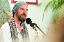 Sat Nam Rasayan Workshop mit Sven Butz in Linz | Yoga Guide