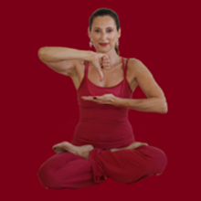 Hormonyoga-Workshop im Nov. in Wien | Yoga Guide