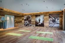 Yoga mit Alexey Gaevskij & Eva-Maria Flucher | yogaguide