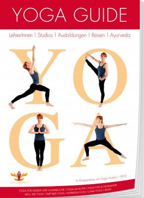 Cover_YogaGuide2012_300ppi.jpg