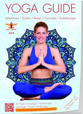 Cover_YogaGuide2018_150dpi.jpg