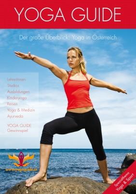 yogaguide_cover_09.jpg