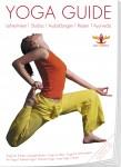Cover_YogaGuide2013_web.jpg