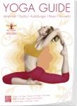 Cover_YogaGuide2015.jpg
