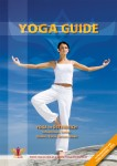 YOGA_GUIDE_cover.jpg