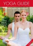 YogaGuide2010_Cover.jpg