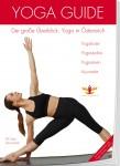 YogaGuide2011_Cover.jpg