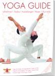 YogaGuide2014_2015_Cover_web.jpg