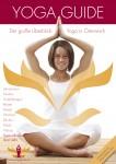yogaguide_cover_08.jpg