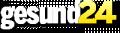 logo_gesund24_oe24.png