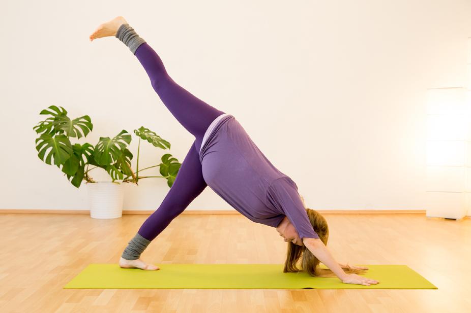 Schwangerschafts Yoga Amp Mama Baby Yoga Ausbildung Yoga Guide