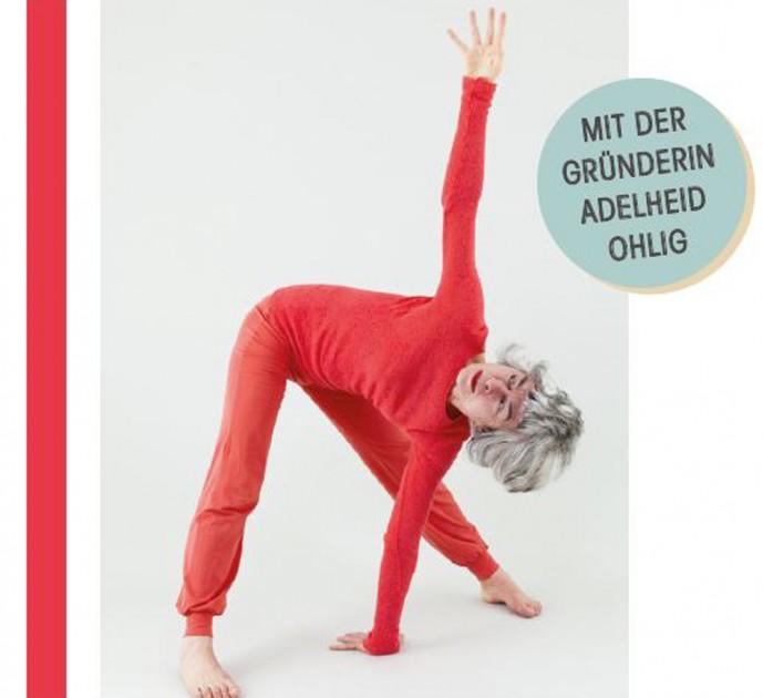 Yogaworkshops   Luna Yoga® Woche 20.- 29. Mai 2016 Graz ...