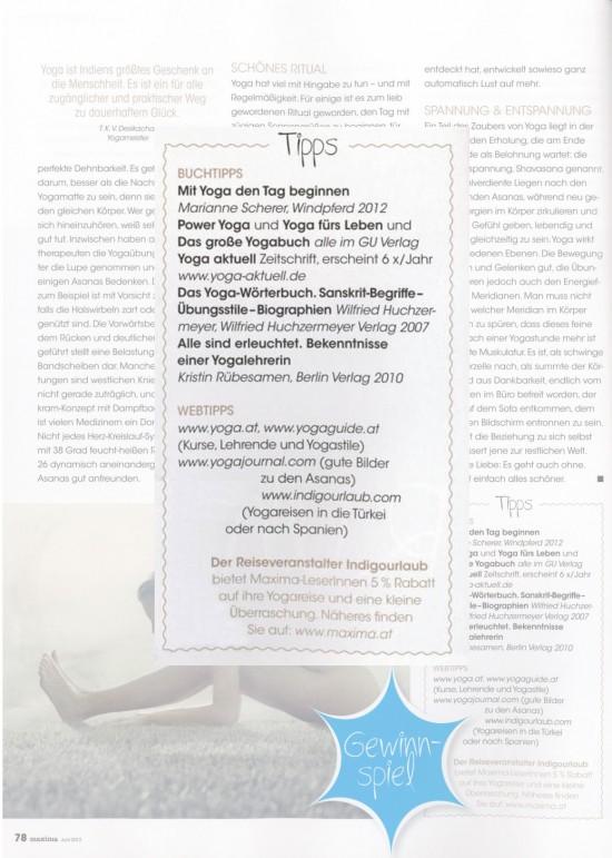 DerWeg_i_d_Stille3_MaximaJuni2012_yogaguide_bearb.jpg
