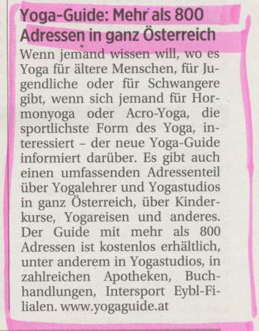 DiePresse_2011_yogaguide.jpg