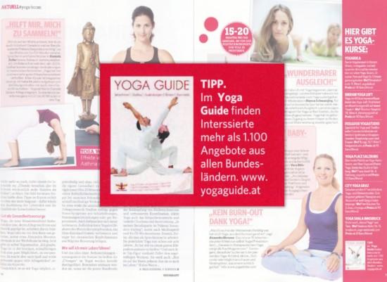 EinLandimYogaFieber2_yogaguide_Montage.jpg