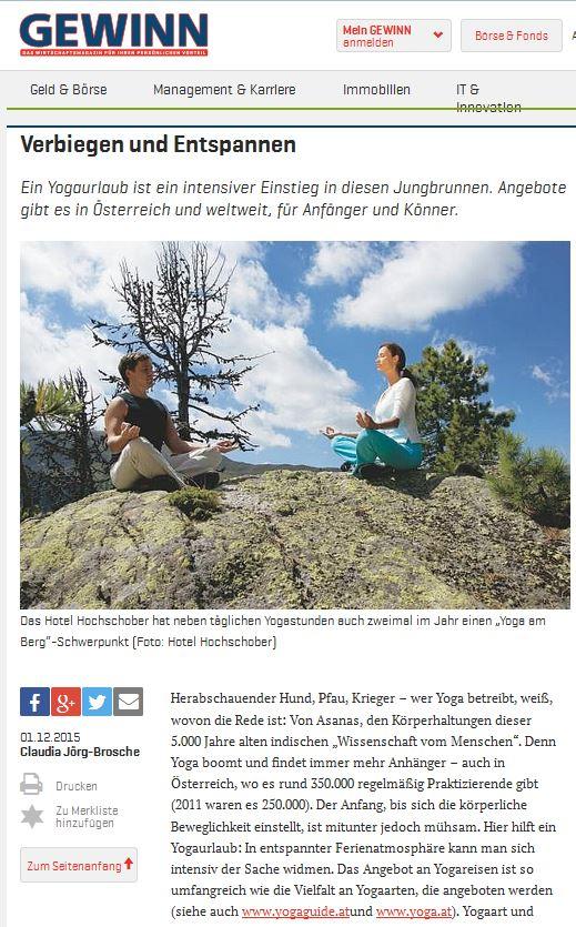 Gewinn_Yogareise1_yogaguide.JPG
