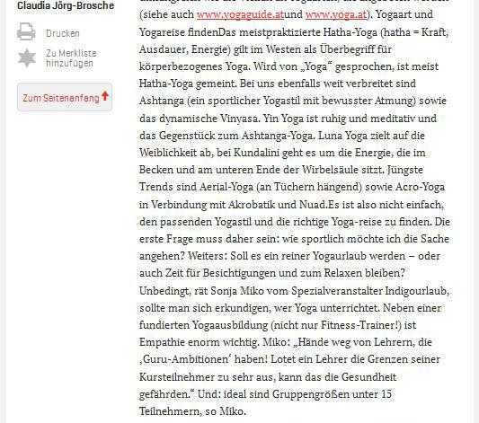 Gewinn_Yogareise2_yogaguide.JPG